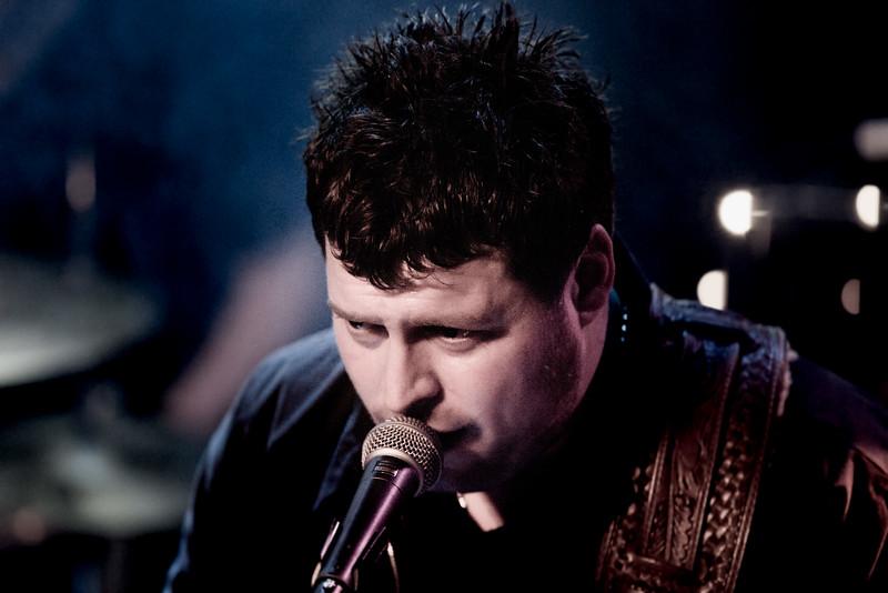 Oasis UK-40.jpg