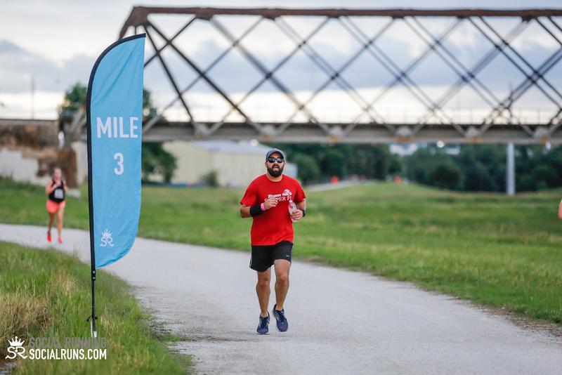 SR National Run Day Jun5 2019_CL_3948-Web.jpg