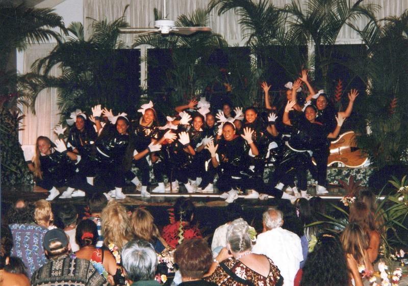 Dance_1739_a.jpg