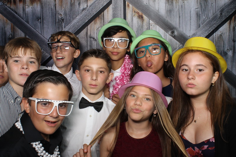 Evan_Bar_Mitzvah_Individuals_ (321).JPG