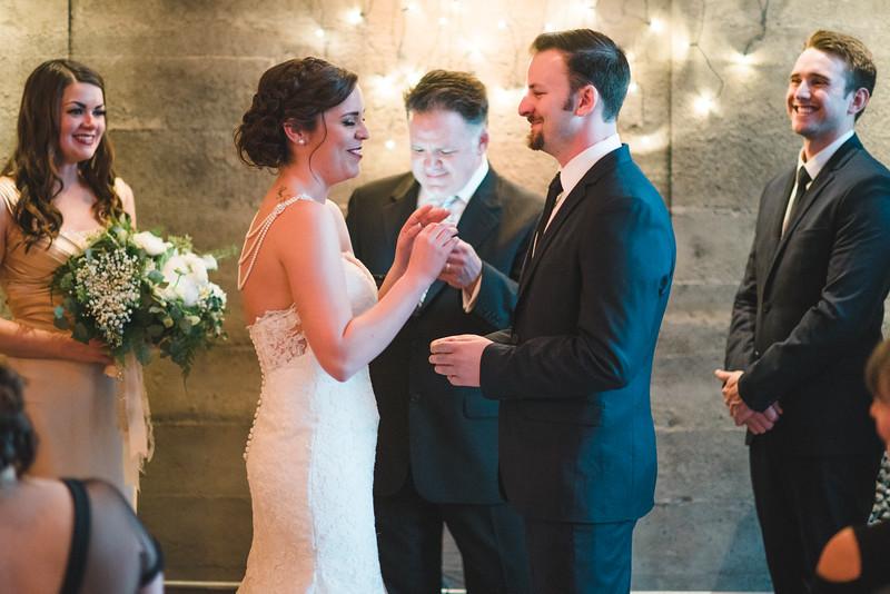 Wedding-1371.jpg