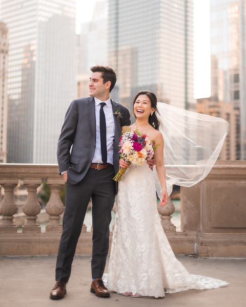 Chicago - Codi and Tommy-1218.JPG