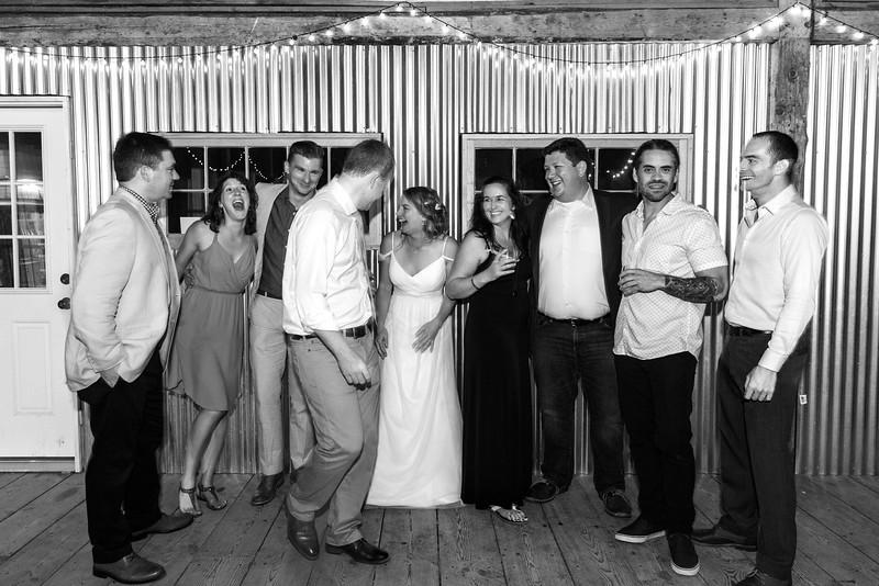 Wedding_212-small.jpg