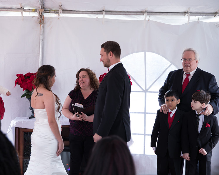 Stubblebine Wedding 006.jpg