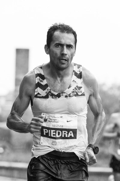 MarathonPiedra.jpg