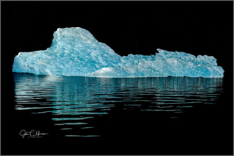 J85_5005 Blue Ice LPN r2 W.jpg