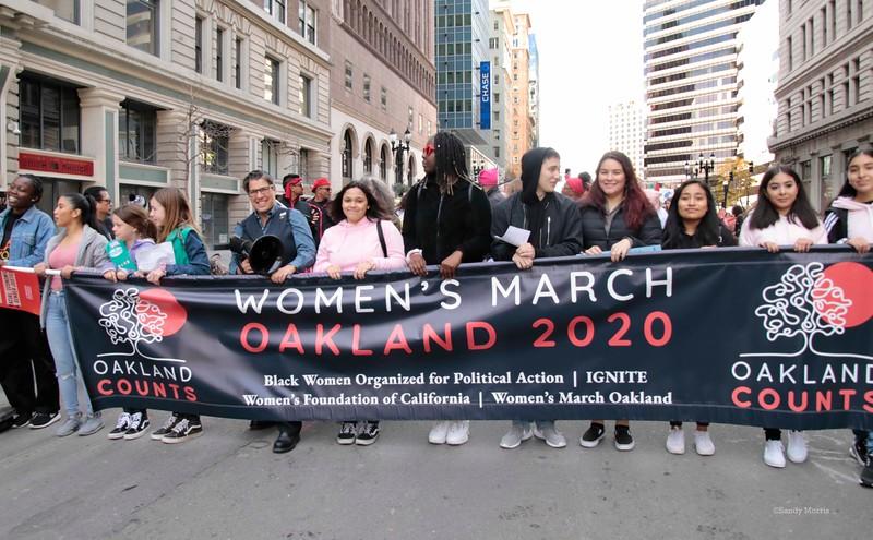 _W5A0083c 2020 Women's March.jpg