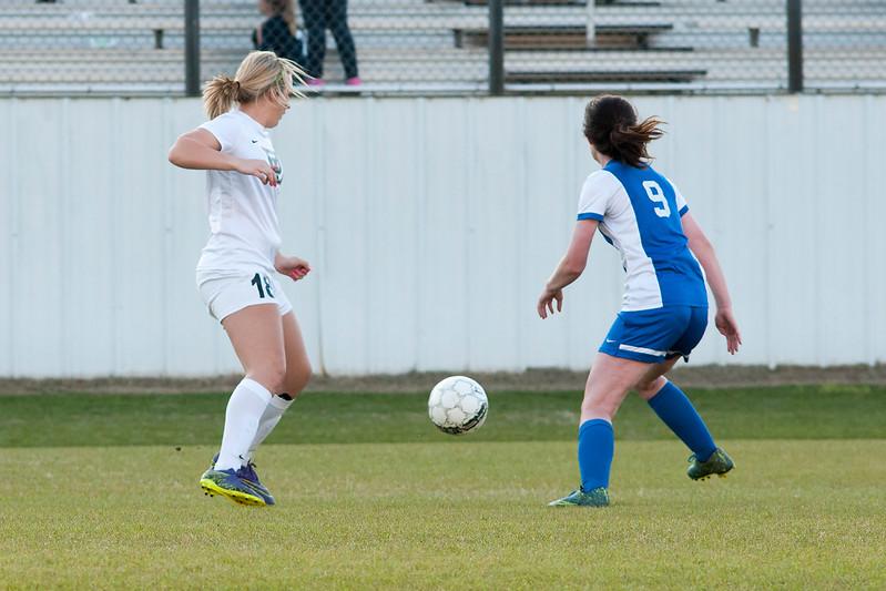 3 17 17 Girls Soccer b 246.jpg