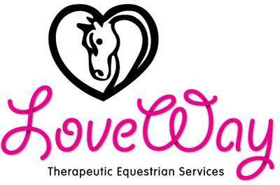 loveway-logo-3D-Blk&Magenta.jpg