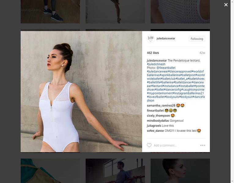 dancewear 2017-05-17_14-27-17.jpg