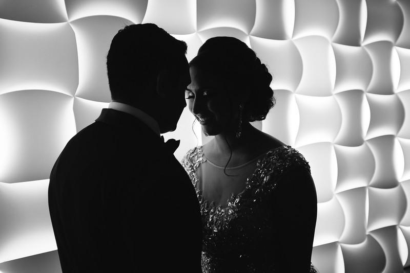 Le Cape Weddings - Robin and Virag_-B-818.jpg