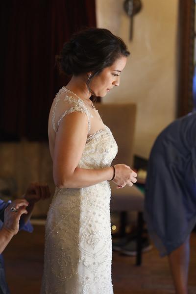 010420_CnL_Wedding-426.jpg