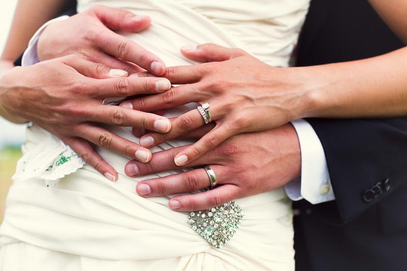 wed_alexadela_bridal-107.jpg