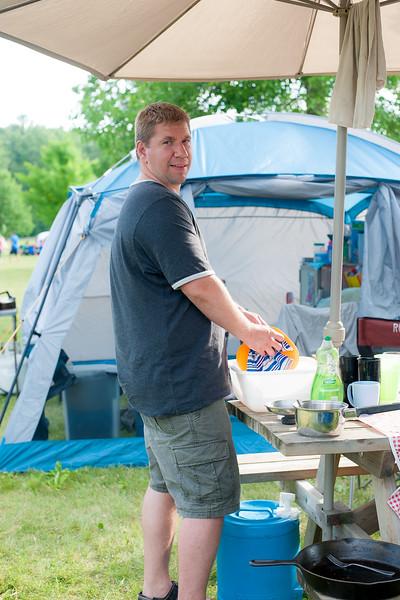 ERCF - Camp week 1-43.jpg