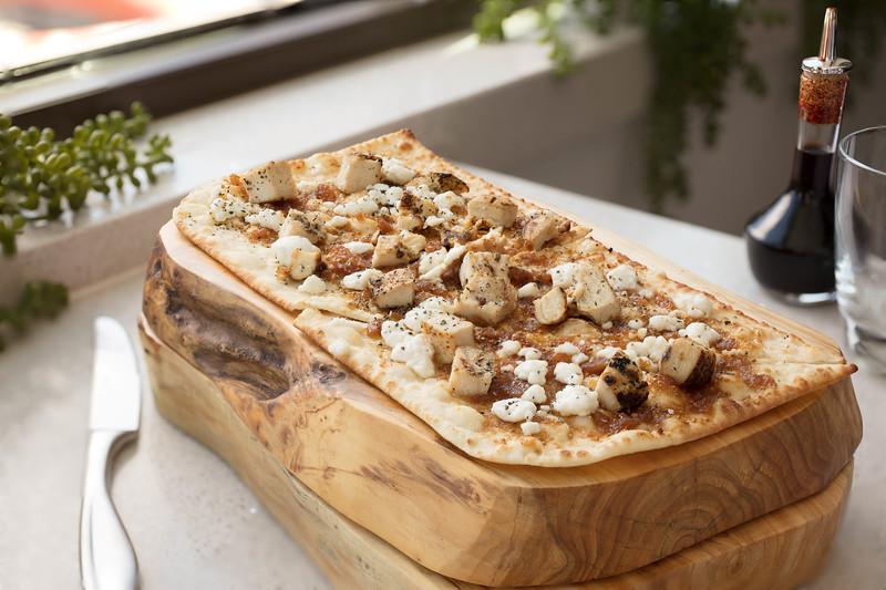 31-food flatbread.jpg
