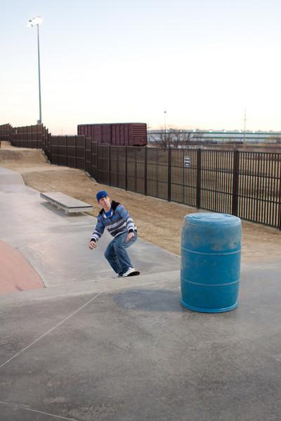20110101_RR_SkatePark_1535.jpg