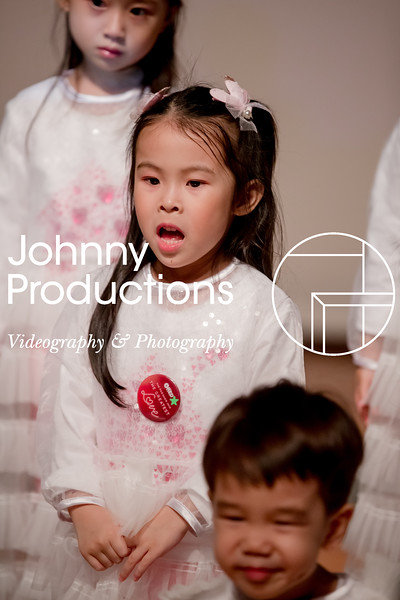 0139_day 2_white shield_johnnyproductions.jpg