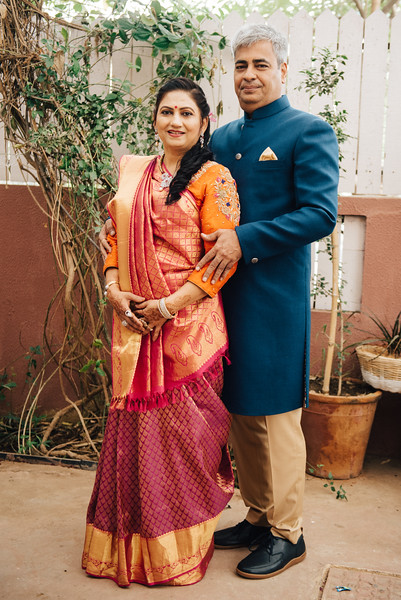 Poojan + Aneri - Wedding Day D750 CARD 1-1652.jpg
