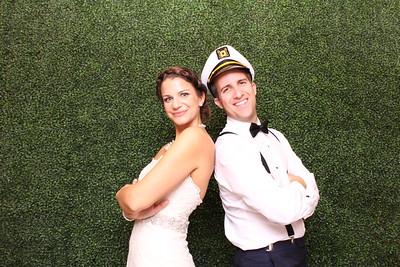 Pamela & Ryan