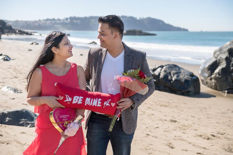 Engagement -06460.jpg