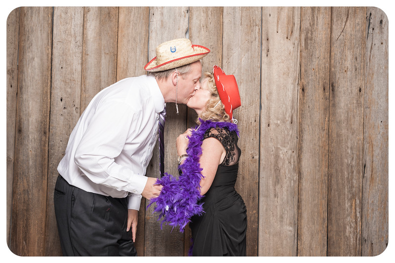 Abby+Tyler-Wedding-Photobooth-19.jpg