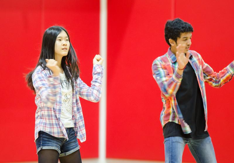 Grade_9_dance_performance-4461.jpg