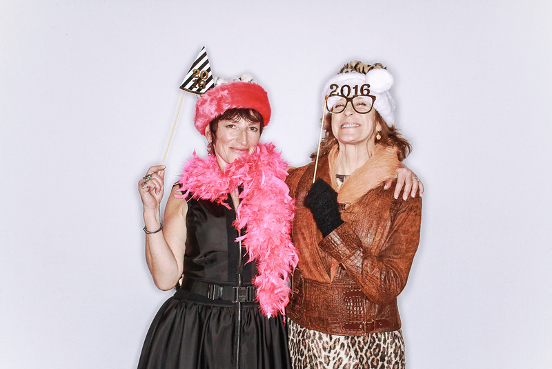 New Years Eve In Aspen-Photo Booth Rental-SocialLightPhoto.com-207.jpg