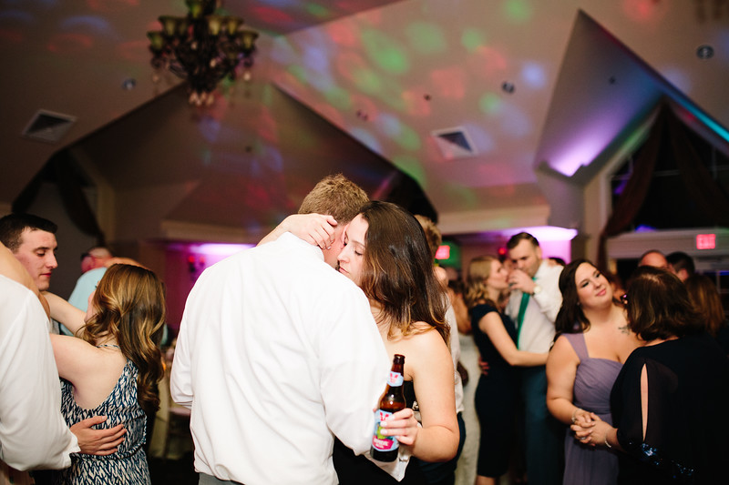 carli and jack wedding-916.jpg