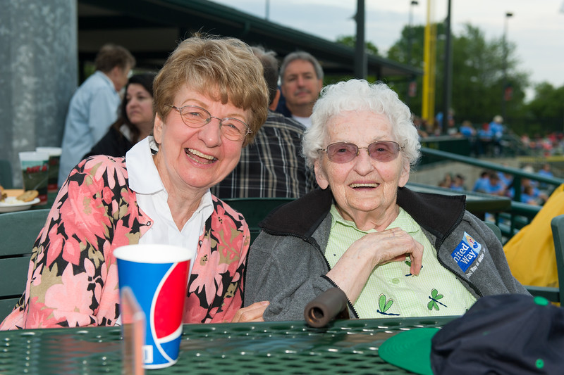 20150807 ABVM Loons Game-1314.jpg