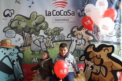 Feria Agroganadera de Trujillo 2019