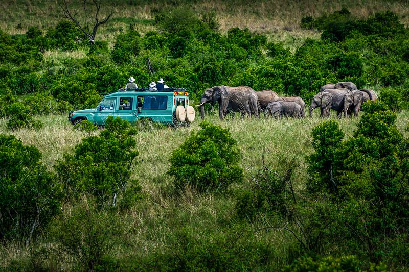 Kenya-0203.jpg
