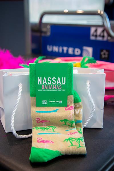 030720-NassauInaugural-098.jpg