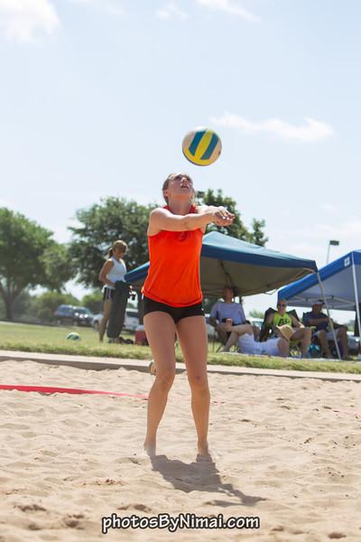 APV_Beach_Volleyball_2013_06-16_9585.jpg