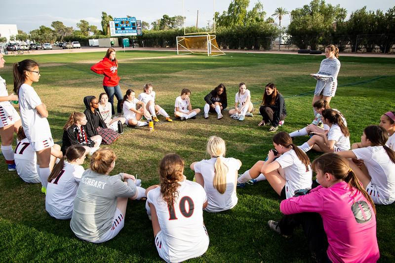 CP_Girls_Soccer_065.jpg