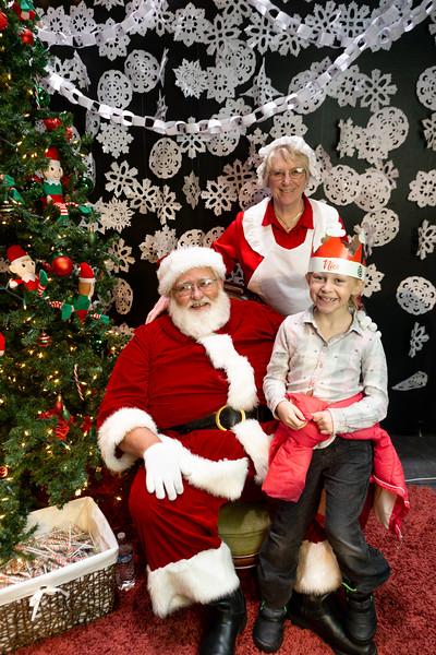ChristmasattheWilson2018-210.jpg