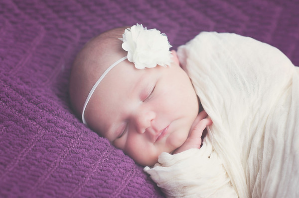 Sweet Kinley:{7 Days New}