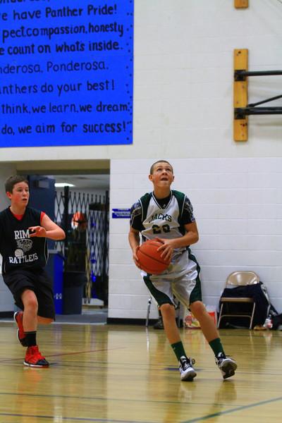 aau basketball 2012-0141.jpg