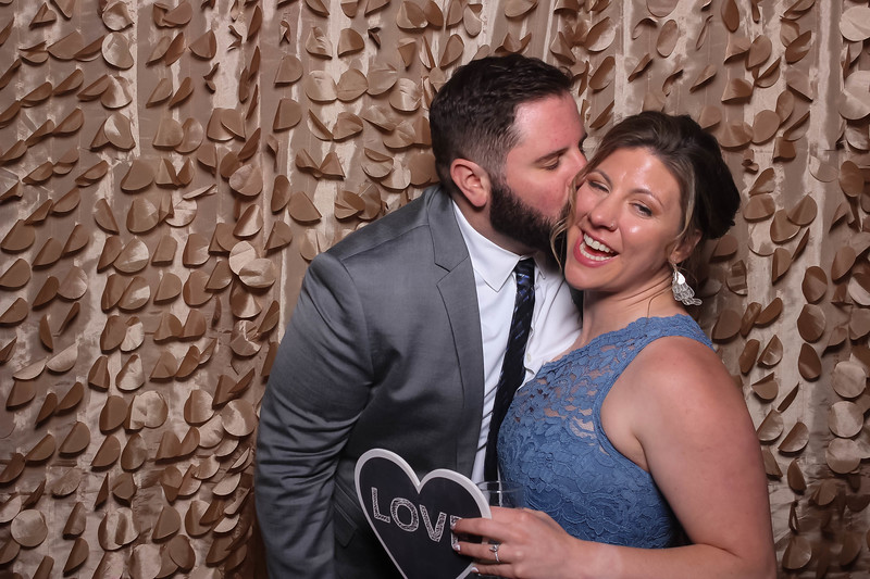 210424 Lizz and Andrew-20310830.jpg
