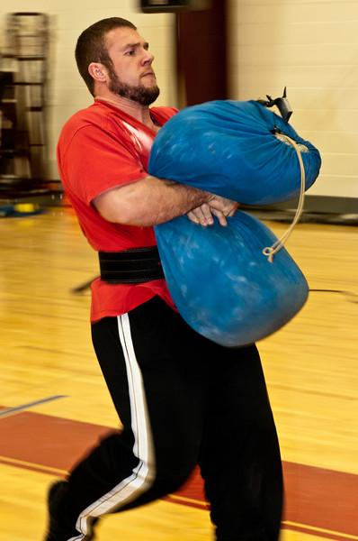 Paxton Strongman 7_ERF1617.jpg