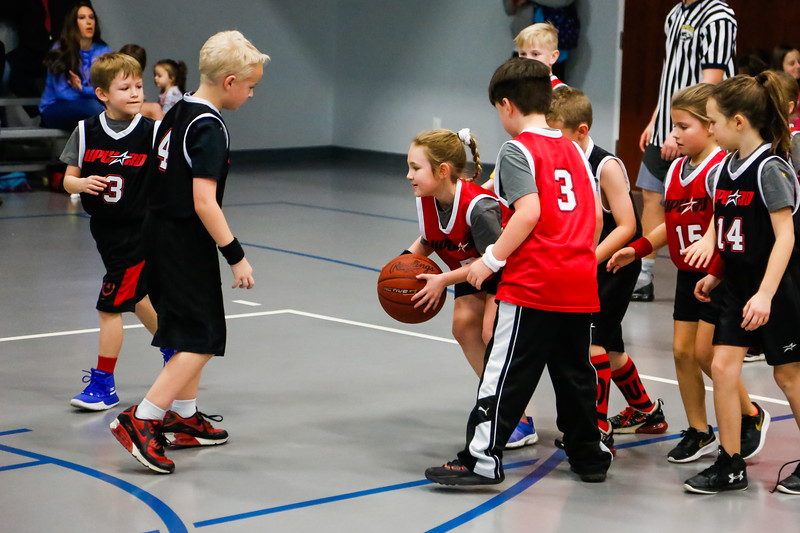 Upward Action Shots K-4th grade (963).jpg