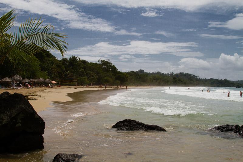 Panama_GN_8-2012-5.jpg