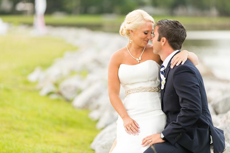wedding-day -477.jpg