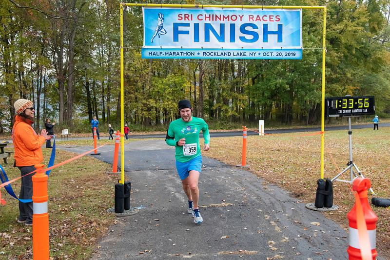 20191020_Half-Marathon Rockland Lake Park_216.jpg