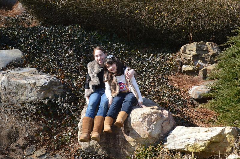 Emma_and_Grayson_Feb_2014_26.JPG