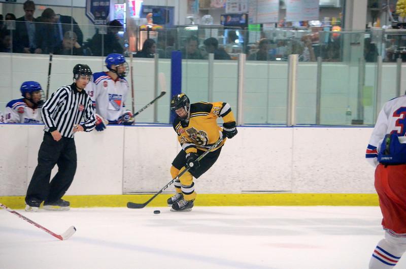 171007 Junior Bruins Hockey-164.JPG