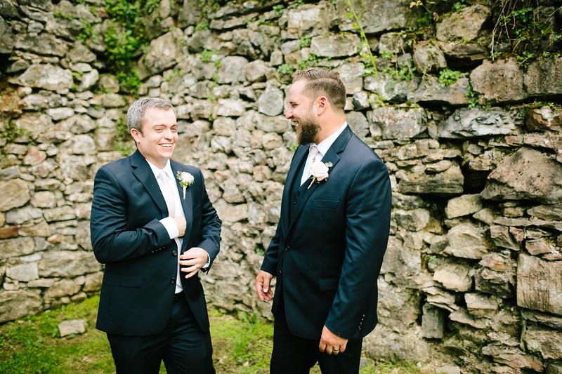 Kimberley_and_greg_bethehem_hotel_wedding_image-580.jpg