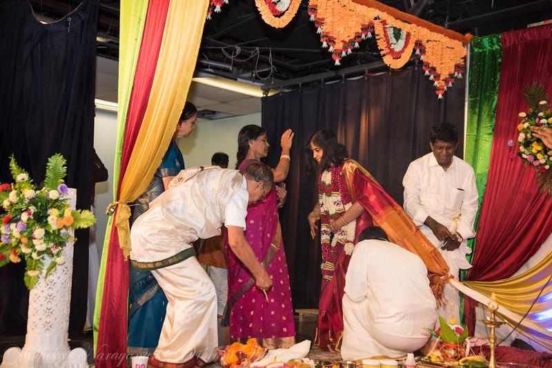 Sriram-Manasa-401.jpg