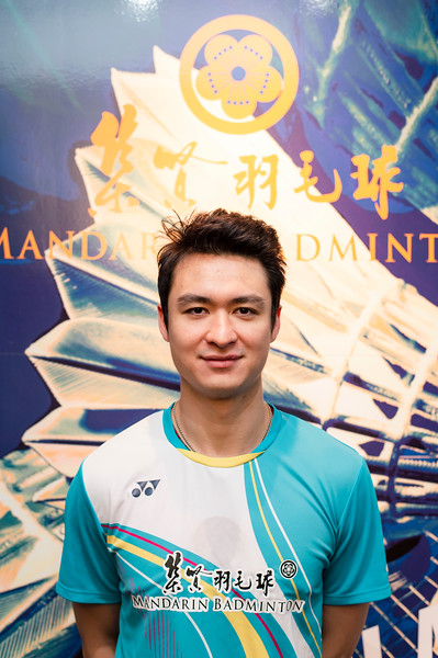 12.10.2019 - 9461 - Mandarin Badminton Shoot.jpg