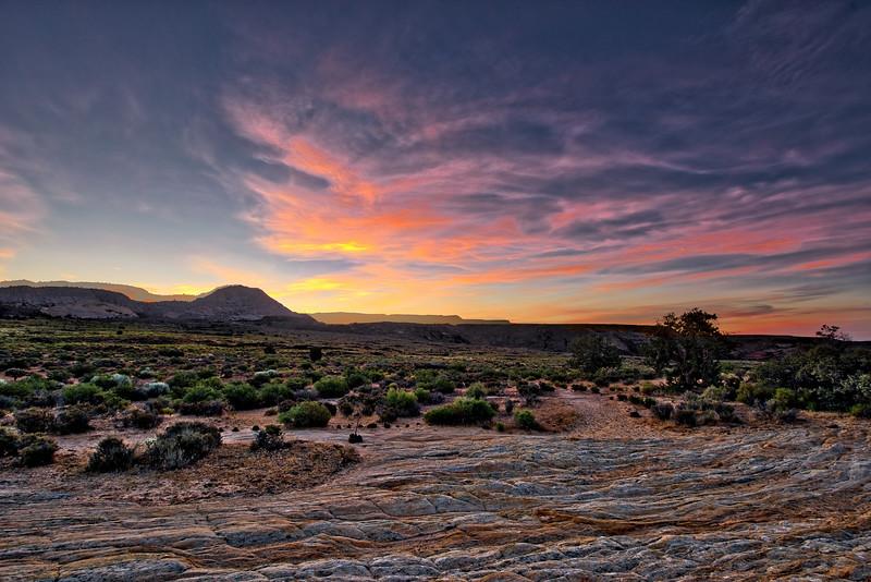 SC Sunset 8_DSC7892_HDR.jpg