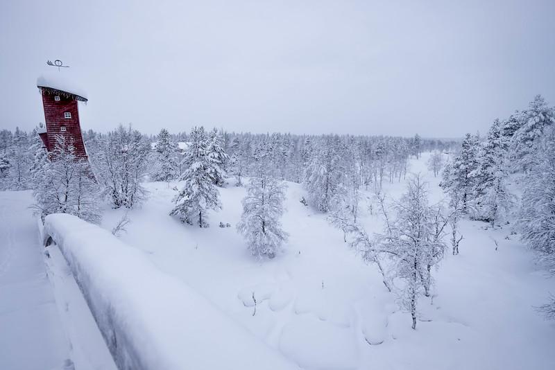 Finland_160116_2.jpg
